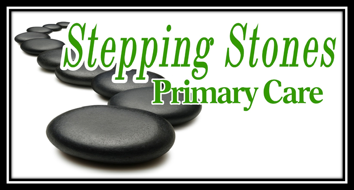 Primary Care - About Us | Stepping Stones Community ... Stepping Stones Home Care